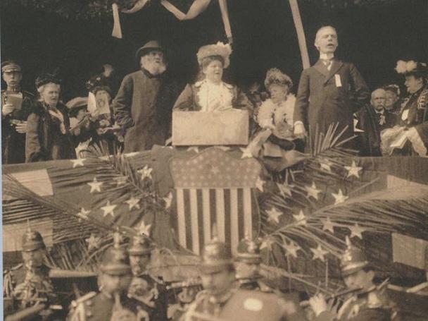 DAR 1904