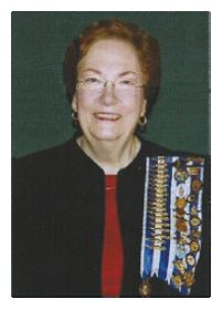 Debra Nimzt, Registrar