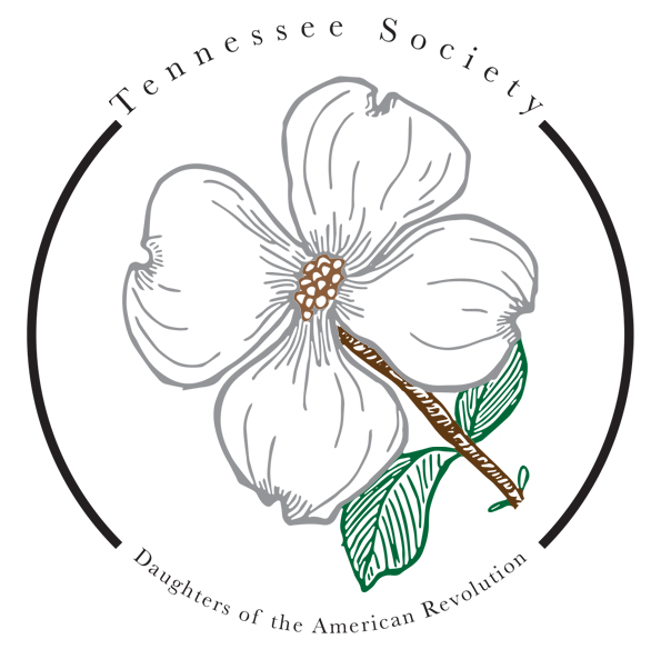 Tennessee Society